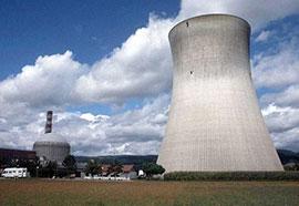 十三五核电发展规划印发 中国将更加重视核电发展