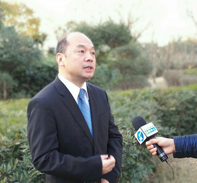杨建国:郑洛新将成河南提质转型升级的创新支撑