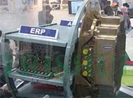 印度LCA装备相控阵雷达曝光