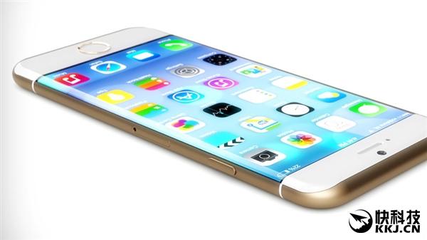 国货雄起!苹果密谋京东方:为iPhone提供OLED屏
