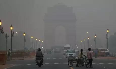 印度想和中国竞争,知道要付出多大代价吗?