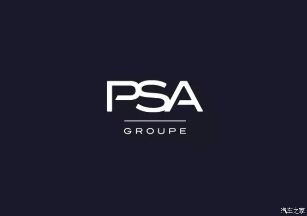 或改变欧洲市场格局 PSA有意收购欧宝