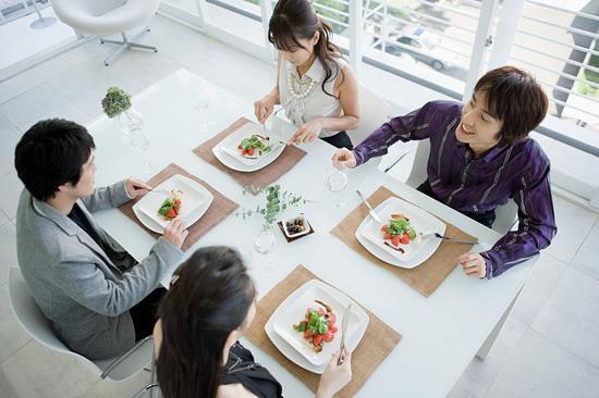 三个饮食原则终生防癌 - wanggao339 - wanggao339 的博客