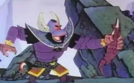 """穿山甲:快被""""妖精""""吃绝了!我不属于豪华套餐!"""