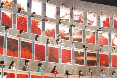 慕松:传统文化为何成当代热需品