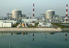 解读我国核工业发展:比重较低安全有保证