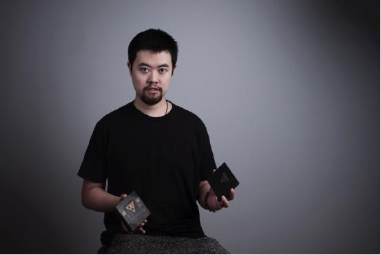 百度收购渡鸦科技 创始人任智能家居硬件总经理