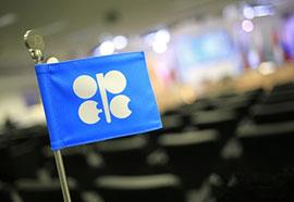 OPEC减产效果未彰 执行率创纪录 油价却连跌