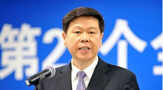 王军:一直关注少数企业营改增后税负有不同程度增加问题