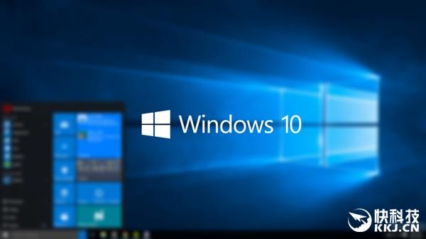 Win10首个正式版Build 10240被微软抛弃