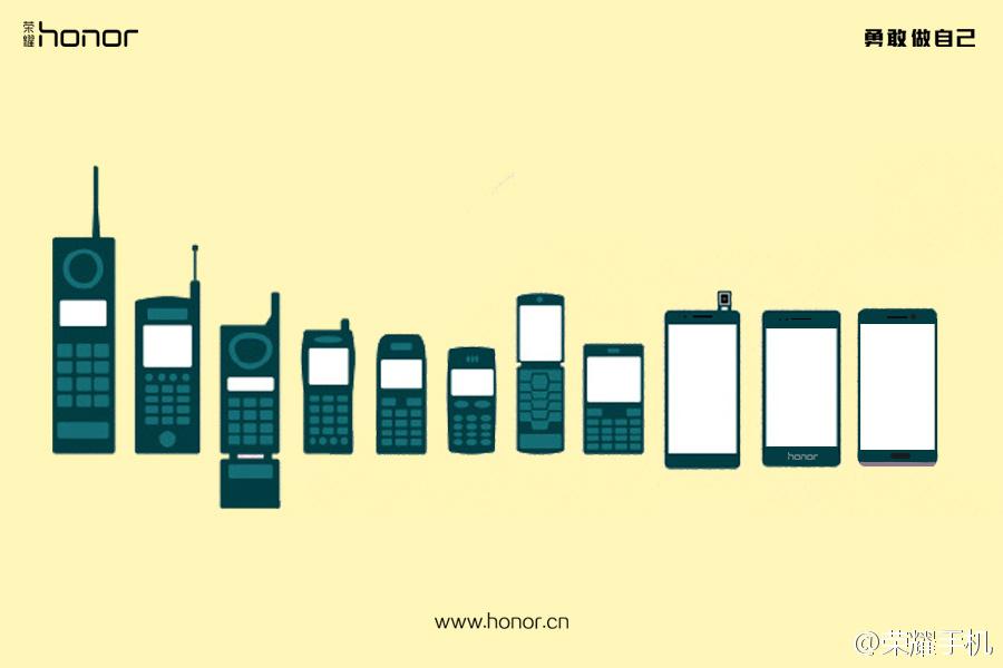在手机的发展史中,哪个功能的出现曾惊艳到了你