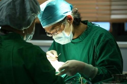 治疗水平提高 日本癌症患者10年生存率达近59%