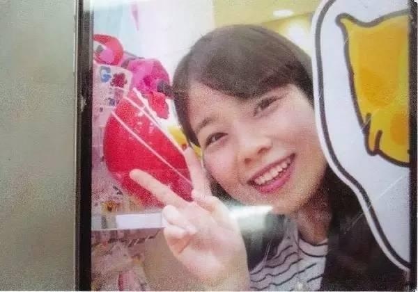 花季少女被奸杀一年后,日本网友终于喊出:毙了美国大兵!