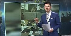 """泰男子网上秀恩爱 实为""""一人分饰两角"""""""