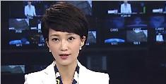 北京 再报告一输入性H7N9病例