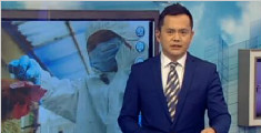 H7N9禽流感感致79人死亡