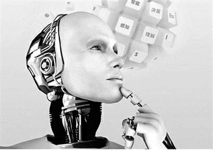 人机翻译对决将在韩上演 未来人工智能不容小觑