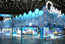 觊觎全球工业自动化市场 美的再拿下机器人公司