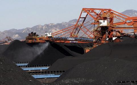 能源局:2017年计划退出煤炭产能5000万吨左右