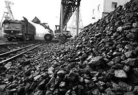 中信中澳铁矿项目三年减值拨备44.5亿美元