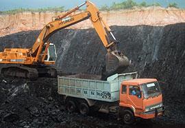 """环保限制""""再升级"""" 煤价将向何处去?"""