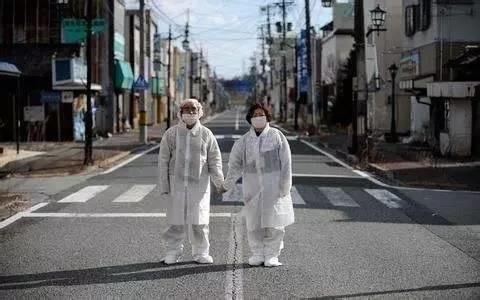 【补壹刀】都忘了六年前日本在福岛的表现了吗?做新闻的我没忘!