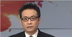 朝鲜 纪念金正日诞辰75周年