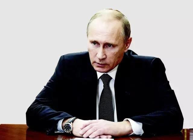 货真价实的功夫皇帝,全球最能打的国家元首丨推广