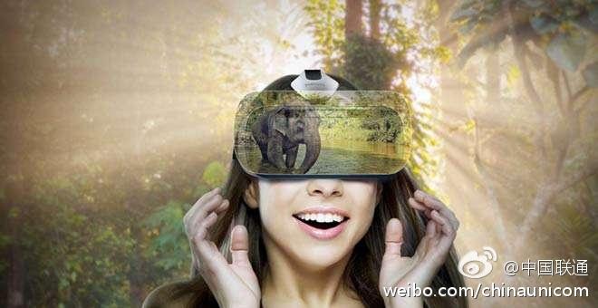 2020年VR将在大多数制造商中得到应用