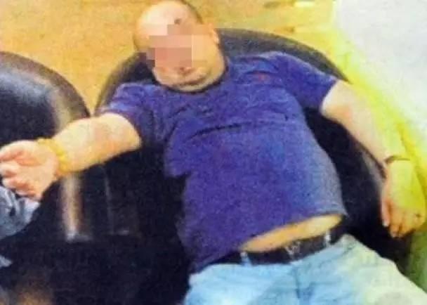疑似金正男遇袭后照片曝光,又一名嫌疑人被捕,朝鲜籍!