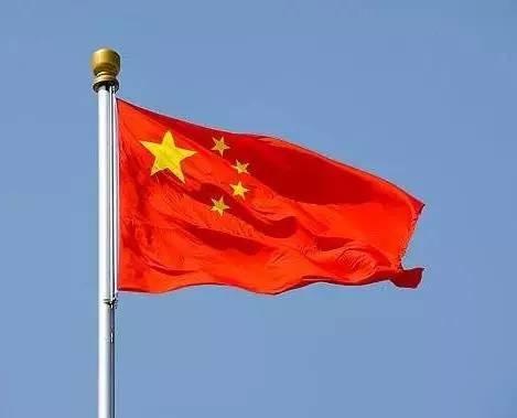 今年5月,中国将办一件震惊世界的大事!丨推广
