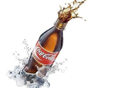 可口可乐业绩4年连降:昔日霸主也遇挫 拯救暂未收效