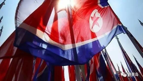 【解局】预言朝鲜崩溃,可能为时尚早