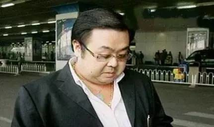 朝鲜首度公开发声!拒绝承认金正男尸检结果