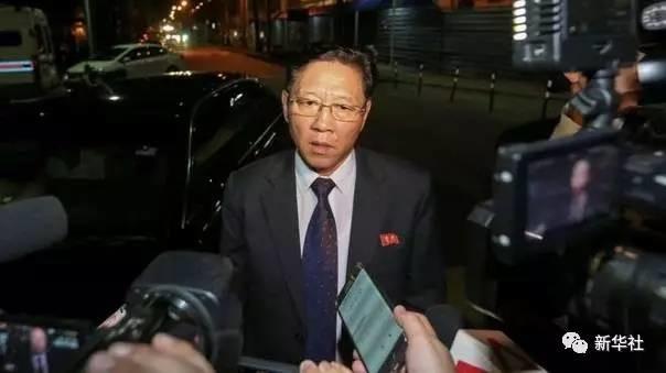 朝鲜就金正男遇刺案表态:拒绝马方尸检结果
