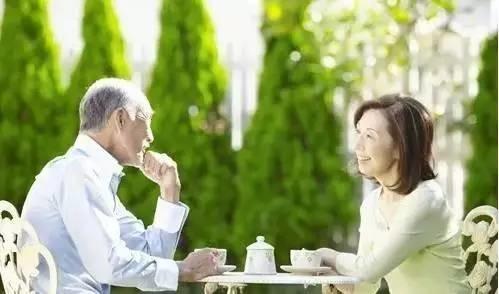 """要想长寿,先得""""肠寿""""! 4个方法让肠道更年轻 , 人人都需要 - wanggao339 - wanggao339 的博客"""