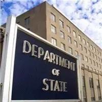 关注 | 美国国务院20余人突然被下岗,是机构精简还是政治策略?