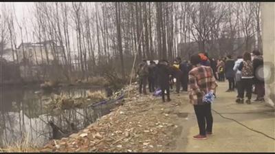 扬州6岁男孩走失 系被亲生母亲杀害