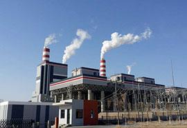 """新疆自备电厂""""井喷式""""发展:威胁电网运行"""