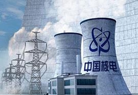 国防科技工业局副局长:建设内陆核电站势在必行