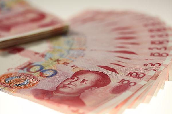 刘志勤:经济虽回暖,须防倒春寒