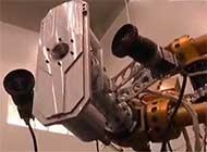 中国验证清理太空垃圾技术