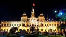 """越南国家旅游局回应""""中国公民被打"""""""