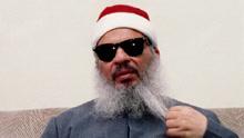 世贸中心爆炸案主谋拉赫曼在狱中去世