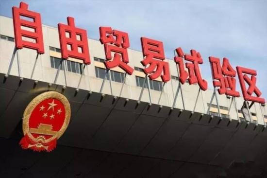 2012年内江gdp_四川省的GDP排位赛:成都巩固优势泸州强势崛起资阳断崖式下滑