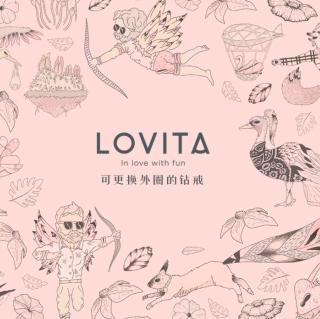 十大蜜月胜地|LOVITA带你领略旅行中爱的趣味