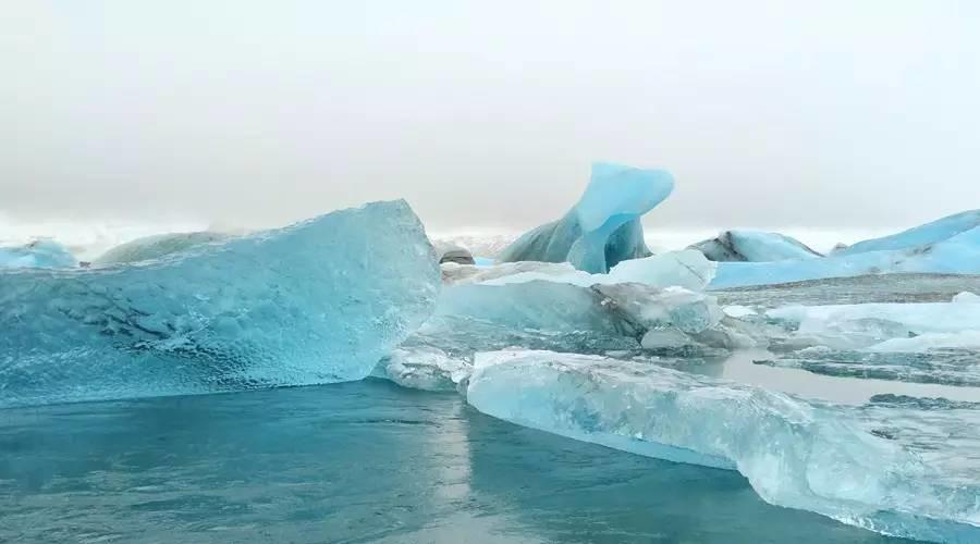行摄冰岛 | 探索努比亚镜头下的极光国度