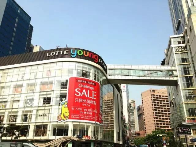 这家韩国企业,终于站在了和中国利益对立的一边