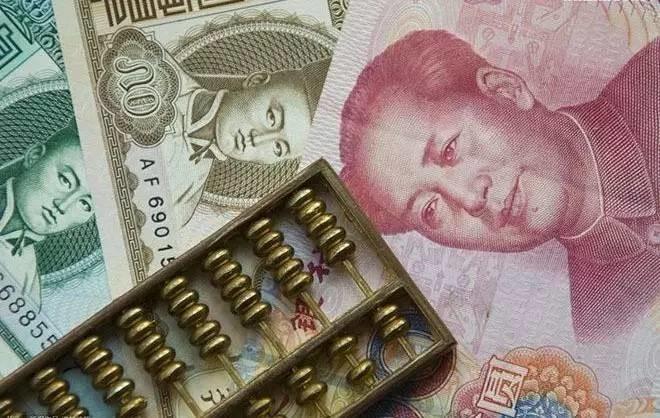 蒙古国新年将至,中国还是出手相救了