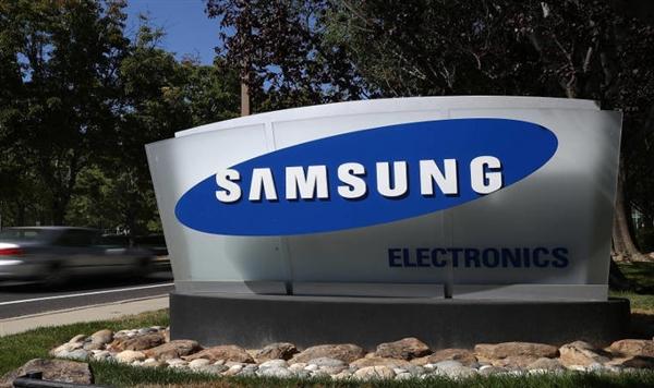 5G商用关键设备开发完成:准备大规模普及